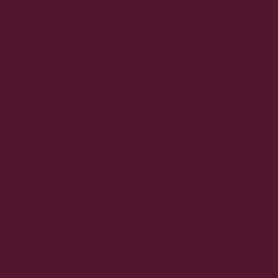 Ted Urho